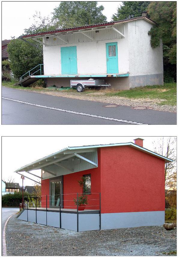 Der-Laden 2006